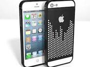 Cami's Iphone
