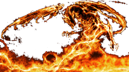 Fire.Dragon.full.420841-Slay-BADGE