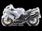 HaileeLee-Motorcycle-2