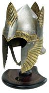 LOTR Limited Edition Helm of Isildur s