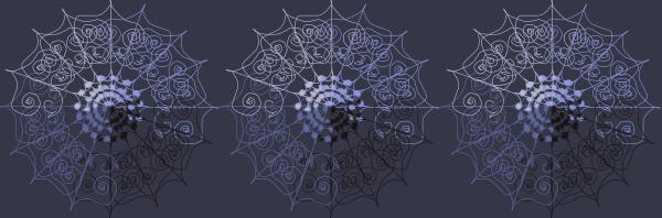 Caden Pattern