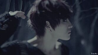 Kim jaejoong mine mv-mp40246-630x354