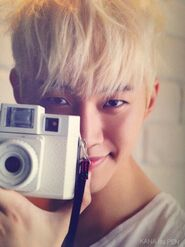 Landon Jeon 10
