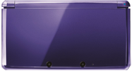Purple3ds