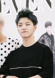 Cory Jeong 17