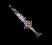 600px-Silver Dagger Relic