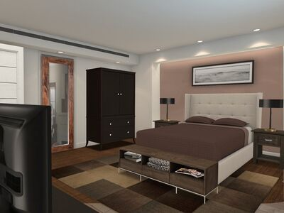 ML Room