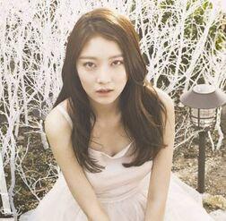 Seung-yeon3