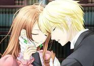 Lydia-and-Edgar-hakushaku-to-yousei-8835693-640-448