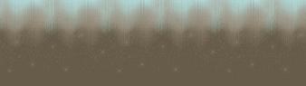 2014-03-21 2219