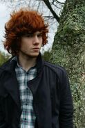 Boy-cute-ginger-ginger-boy-ginger-guy-Favim.com-114991