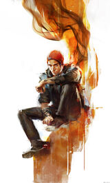 Image infamous second son-22144-2661 0002