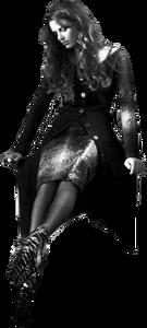 Marina wb image
