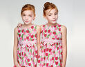 Twins-615