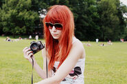 Camera-girl-park-photography-red-hair-Favim.com-416892