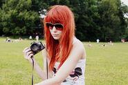 Camera-girl-park-photography-red-hair-Favim.com-416892