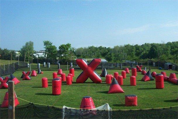 Paintball-field-09-J