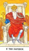 Basic emperor s