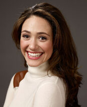 Emmy rossum pictures for iphone