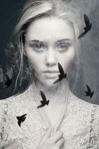 Ginny-gardner-divergent