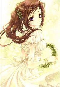 Elysia5