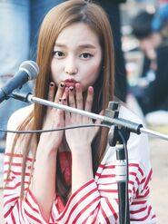 Jhyun