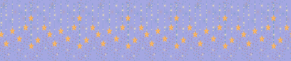 Kyung-Tae's Pattern