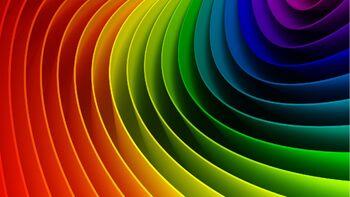 Rainbowdivide526
