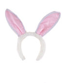 Bunny head piece