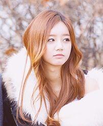 Park Sun-bin