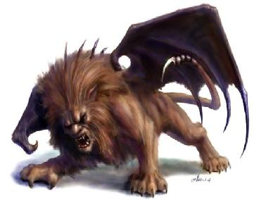 File:Manticore-1-.jpg