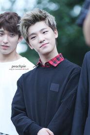 Cory Jeong 11