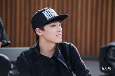 Cory Jeong 2