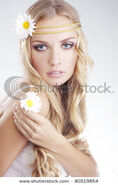 Stock-photo-portrait-of-young-beautiful-woman-with-long-blond-hair-80519854