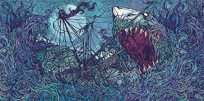 Shark111