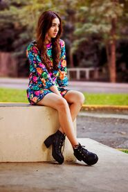 Jasmine 7