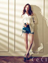 Seung-yeon2