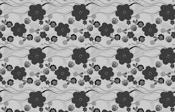 COLOURlovers.com-flowers