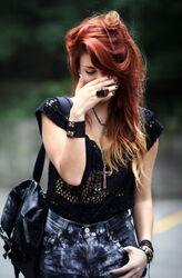 Cute-fashion-girl-lua-p-outfit-Favim.com-451463