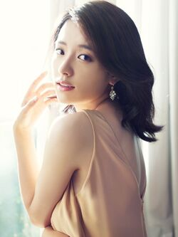 Han-Hyo-Joo8