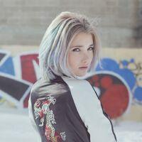 NotAlwaysPerfect-AmandaArcuri-Maristella