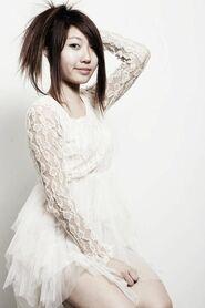 Emmeline Yeung