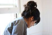 Alone-girl-hair-Favim.com-460275