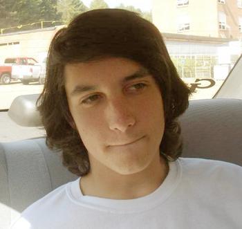 Austin Marko
