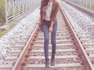 Asian-cloth-cute-fashion-girl-Favim.com-460738
