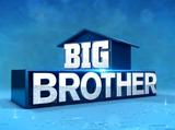 Big Brother CHB