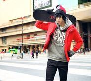 Asian-boy-cute-korean-korean-boy-Favim com-351351