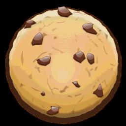 Cookieicon