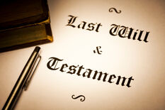 Last-will-and-testament1