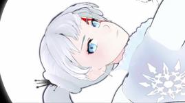 Weiss3
